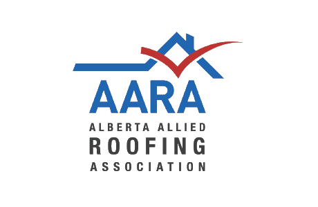 aara-logo-colour