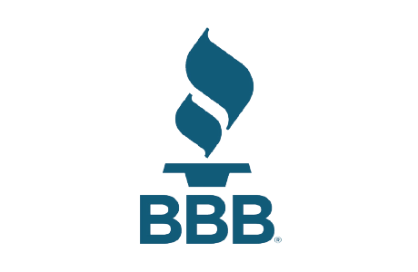 bbb-logo-colour