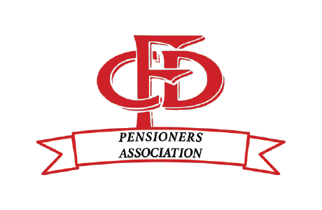 cfdpa-logo-colour