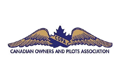 copa-logo-colour