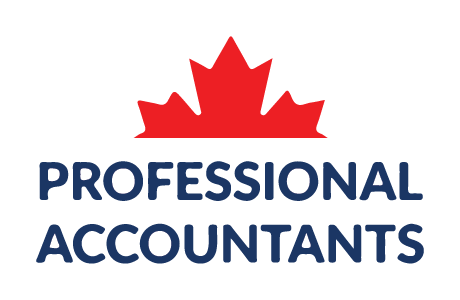 professional-accountants-logo-colour